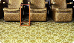London Lino Floors