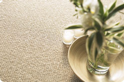 Sisal Flooring London